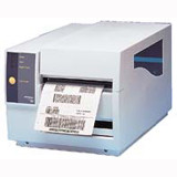 Intermec EasyCoder 3600 Network Thermal Label Printer - 3600B0410000