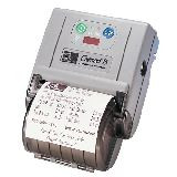 Zebra Cameo 3 Thermal Receipt Printer with Magnetic Card Reader