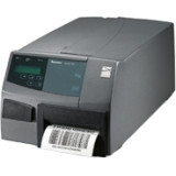 Intermec EasyCoder PF4ci Network Thermal Label Printer - PF4CA02100000020