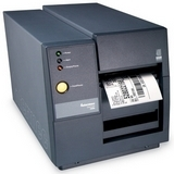Intermec EasyCoder 3400e Thermal Label Printer