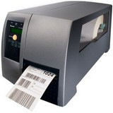 Intermec EasyCoder PM4i Thermal Label Printer - PM4C710000300020