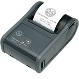 Epson Mobilink TM-P60 Mobile Receipt Printer - TM-P60-011