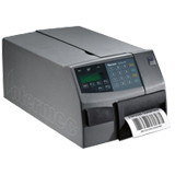 Intermec EasyCoder PF4ci Thermal Label Printer - PF4CC42100300020