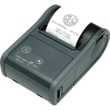 Epson Mobilink TM-P60 Label Printer - C31C564321