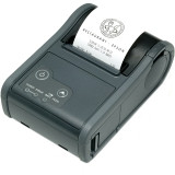 Epson Mobilink TM-P60 Receipt Printer - C31C564561