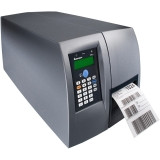 Intermec EasyCoder PM4i Label Printer - PM4D010000000022