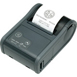 Epson Mobilink TM-P60 Label Printer - C31C564A8871