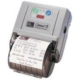 Zebra Cameo 3 Mobile Receipt Printer