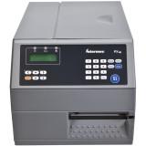 Intermec EasyCoder PX4i Label Printer - PX4B910000300030