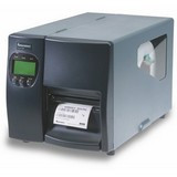 Intermec EasyCoder PD4 Thermal Label Printer - PD4B00000020
