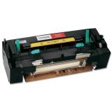 Lexmark C720 Fuser Kit (110v) - 15W0908 Refurbished