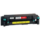 Lexmark C500 | C510 | X500 | X502 Maintenance Kit (110v) - C500X28G Refurbished