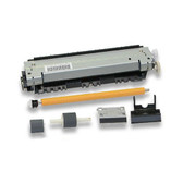 HP LaserJet 2100 Maintenance Kit - H3974-60001