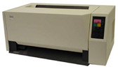 IBM 4224-202 400CPS Coax Dot Matrix Printer - 4224-202