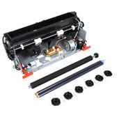Lexmark T640 | T642 | T644 Maintenance Kit