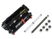 Lexmark T650 | T652 | T654 | x654 | x656 | x658 Maintenance Kit