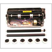 Lexmark T630 | T632 Maintenance Kit