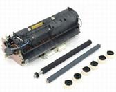 Lexmark T622 Maintenance Kit