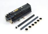 Lexmark T610 | T612 Maintenance Kit