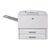 HP LaserJet 9050N Network Laser Printer (50ppm) - Q3722A