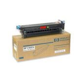 HP LaserJet D640 Fuser