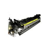 HP LaserJet CM350 | CM3525 Fuser