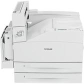 Lexmark W850N Laser Printer (50 ppm) - 19Z0301