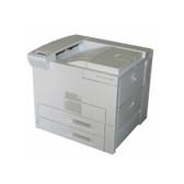 HP LaserJet 8000N Network Printer (24 ppm) - C4086A
