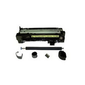 HP LaserJet 4MPlus, 4Plus Maintenance Kit - C2037-67912