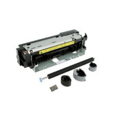 HP LaserJet 5, 5M, 5N Maintenance Kit - C3916-67912