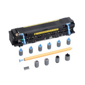 HP LaserJet 8000, 5Si, 5Si Mopier, 5Si MX, 5Si NX Maintenance Kit - C3971-67902