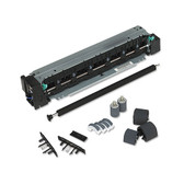 HP LaserJet 5000 Maintenance Kit - C4110-67914