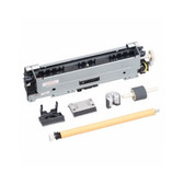 HP LaserJet 2200 Maintenance Kit - H3978-69001