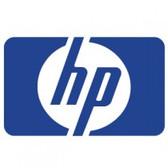 HP LaserJet 2300 Transfer Roller - RM1-0343