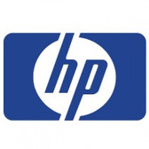 HP LaserJet 1160, 1320, P2015, 2410, 2420, 2430 Seperation Pad Assembly - RM1-1298