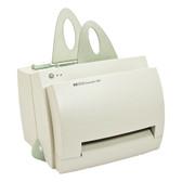 HP LaserJet 1100 Printer (8 ppm) - C4224A