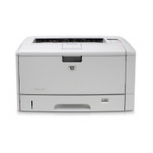 HP LaserJet 5200N Network Printer (35 ppm) - Q7544A