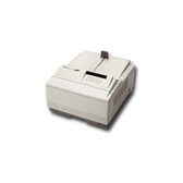 HP LaserJet 4MV Printer (16 ppm) - C3142A