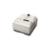 HP LaserJet 4V Printer (8 ppm) - C3141A