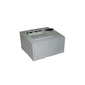 HP LaserJet 5 Printer (12 ppm) - C3916A