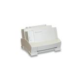 HP LaserJet 5L Printer (4 ppm) - C3941A
