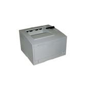 HP LaserJet 5M Printer (12 ppm) - C3917A