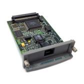 HP Jetdirect 600n Internal Print Server - J3110A