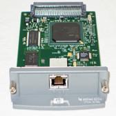HP Jetdirect 620n Internal Print Server - J7934A