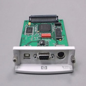 HP Jetdirect Internal Print Server - J4135A