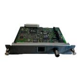 HP Jetdirect Internal Print Server - J4100A