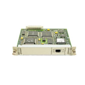 HP Jetdirect Internal Print Server - J2556A