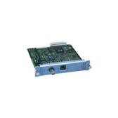 HP Jetdirect Internal Print Server - J4106A