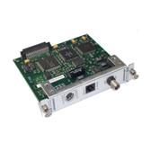 HP Jetdirect Internal Print Server - J2552A