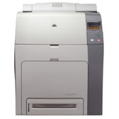 HP Color LaserJet 4700 Printer (31 ppm in color)- Q7491A